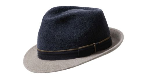 Trilby 2-Pieces