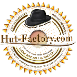Logo_Hut-Factory.com.2020.7